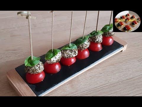 mini-brochettes-à-l'italienne---aperitif-dinatoire---la-boite-a-recettes