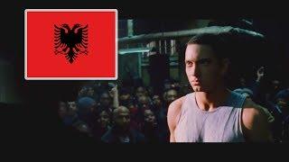 Wenn Eminem Albaner wäre... 😂|Part 3| Das große Finale!| KüsengsTV