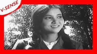 Best Vietnam Movies   In the North of Hanoi   Full Length English Subtitles