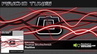 Thomas Bruchschmidt - Positive