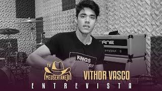 Baixar VITHOR VASCO - Entrevista Meu Sertanejo