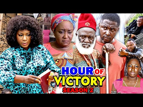 Download HOUR OF VICTORY SEASON 2 -