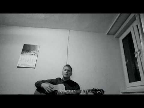 Kortez -  Dla mamy ( acoustic cover )