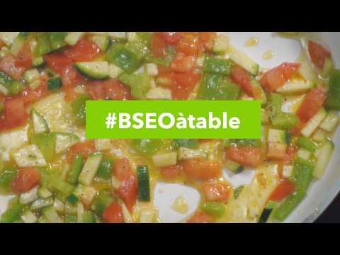 #bseoàtable---omelette-'fond-du-frigo'