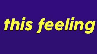 Tinashe   Faded Love lyrics ft [ Future lyrics ]