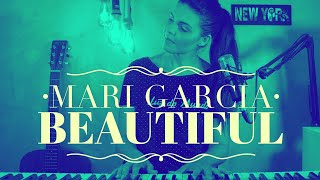 Baixar Mari Garcia - Beautiful - Gateworship