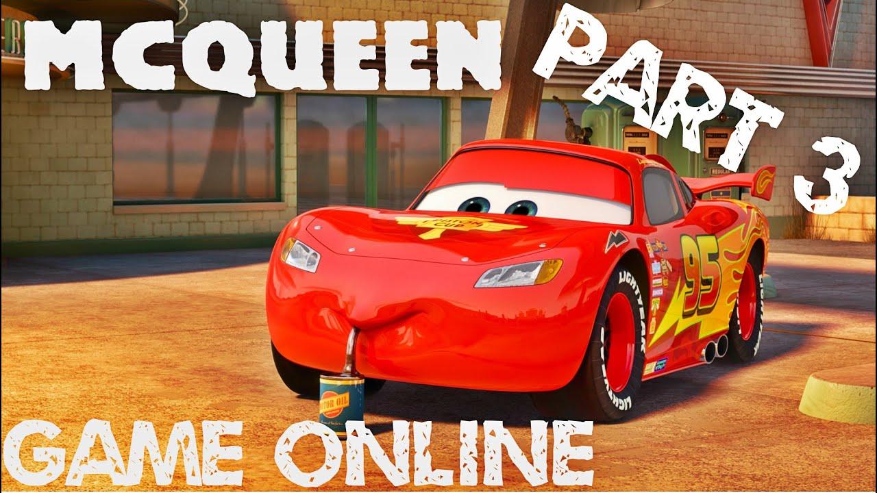 Lightning Games Online
