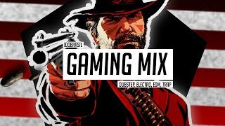 Best Music Mix 2019 | ♫ 1H Gaming Music ♫ | Dubstep, Electro House, EDM, Trap #8