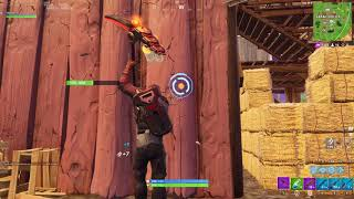 Packet Loss Fortnite ( Cox Internet Provider)