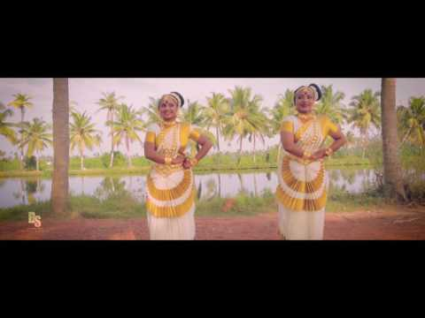 Kerala Hindu  Post Wedding  Video Anish & Anju