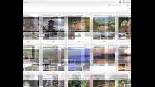 My youtube VIDEO List, entrance to youtube、http://www.pinterest.com/yamadakikaku/