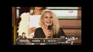 Komentari žirija i novinara - Sara, Dragica i Filip (Zadrugovizija) (Ami G Show S10)