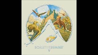 Scale The Summit - V (Full Album) 2015