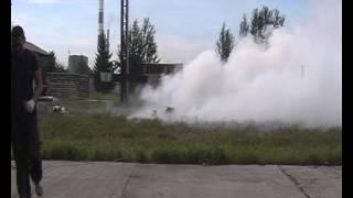 Импульсное пожаротушение(, 2014-12-04T09:13:09.000Z)