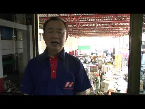 ASEAN plus  140556 นิ่มซีเส็ง