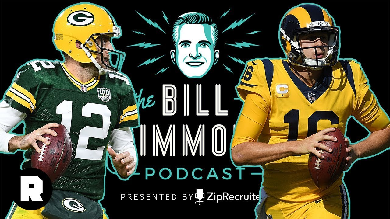 Download Guess the Lines Week 8 With Cousin Sal | The Bill Simmons Podcast (Ep. 431)