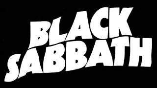 Black Sabbath - Sabbra Cadabra (HD/HQ)