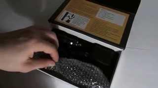Электрошокер-фонарик 1102 POLICE 20 000 кВ съемная аккумулятор+русская инструкция,модель 2014 года!(Электрошокер-фонарик 1102 POLICE 20 000 кВ съемная аккумуляторная батарея + русская упаковка и инструкция, модель..., 2014-05-01T22:42:16.000Z)