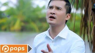 Nỗi Buồn Mẹ Tôi [Karaoke] - Sky Nguyễn [Official]