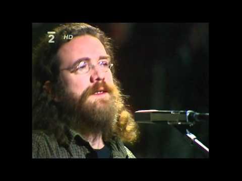 Jaroslav Hutka - Náměšť (1989) @ HIGH QUALITY