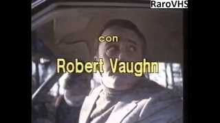 Starship Invasions (1977 ) Trailer VHS