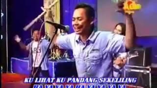 Download Gadis baliku - la sonata dangdut koplo