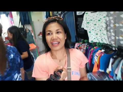 NEGOSYO TIPS: 2 in 1 business BOOKSTORE & BOUTIQUE