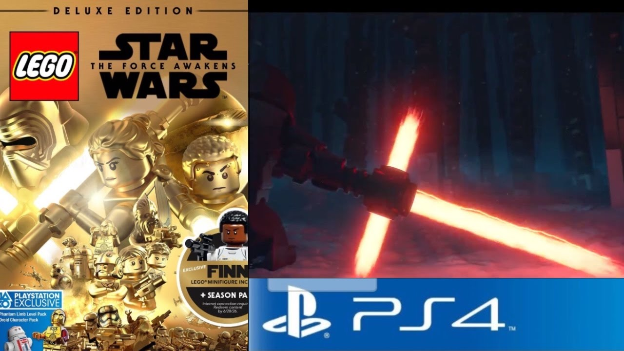 Star Wars Video Games 53