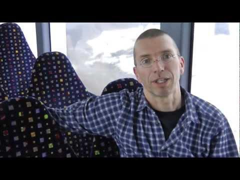 Statement von Andreas Lehle, dem Schulleiter der Schule Waldburg-Vogt, zum Bus-Projekt