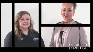 Beauty with Jalia Pettis Episode 05 – Love The Skin You're In, Three Skin Types with Dermalogica