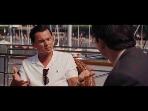 the wolf of wall street 1080p movie download