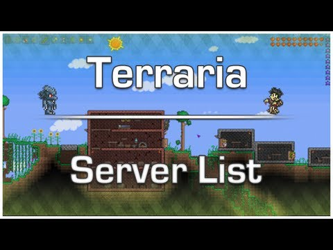 How To Use Terraria Inventory Editor