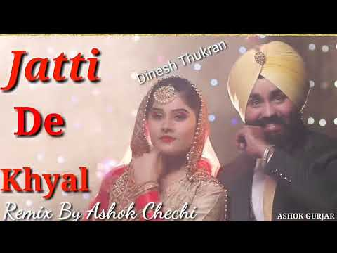 Punjabi Song New 2018 Download Mp3 Tau Com