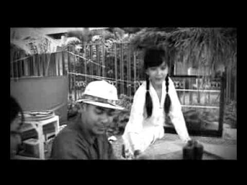 Lagu Kajoetangan Malang Aradoes Band