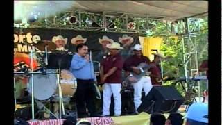 LOS_LAGUNEROS de san perdo coahuila-1.avi