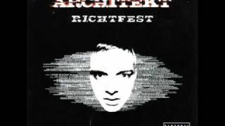 Architekt - Psycho