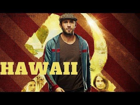 Hawaii - Film Romanesc, Dar Nu Prea Romanesc - Film Review