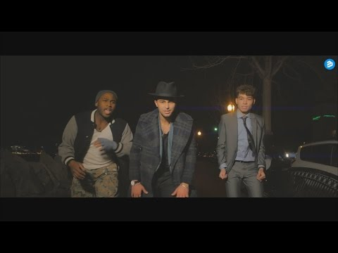Cover Lagu Zach Matari – Save Me     Hq