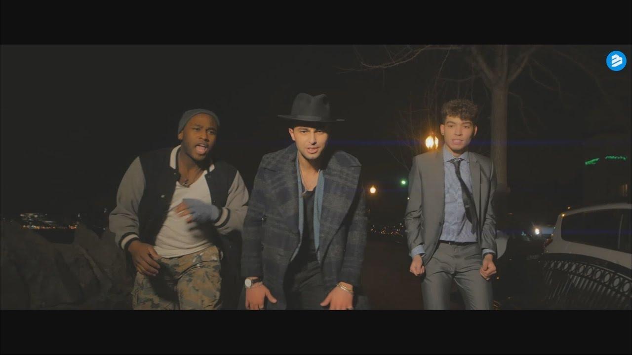 zach-matari-save-me-official-music-video-hd-hq