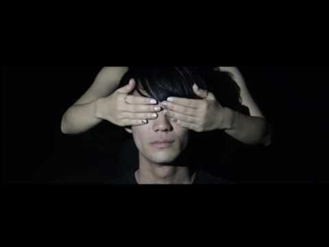 ペロペロしてやりたいわズ。 『Furico』 Music Video