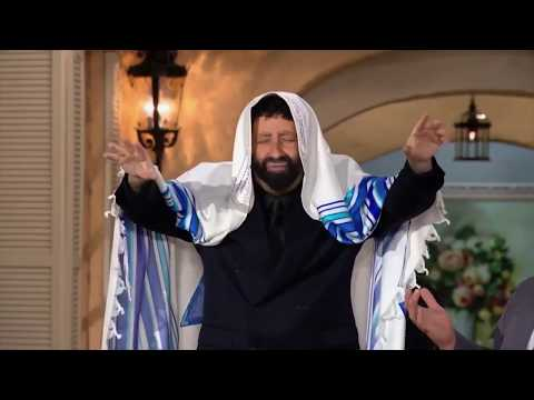 Powerful PRAYER-Blessing Upon Israel \u0026 The Remnant People Of GOD/Yah