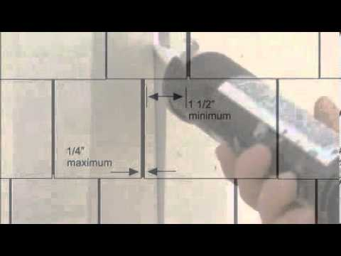 Hardi Plank Siding >> Installation-7 Hardie Shingle - YouTube