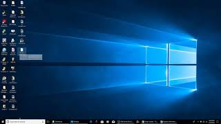 How To : Install Canon EOS Utility On Windows 10 Without CD (32bit