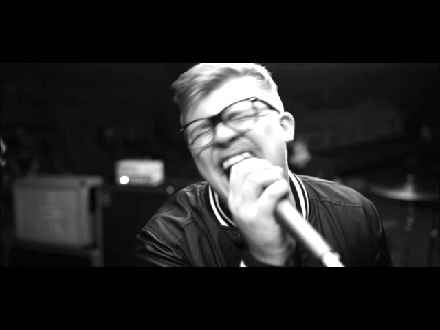 Kids (Official Music Video)