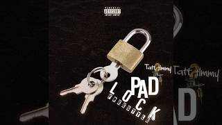 pad lock (Freestyle)