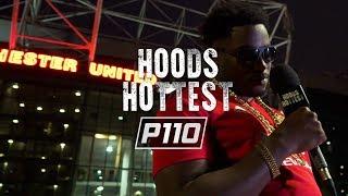 Solja Soulz - Hoods Hottest (Season 2) | P110