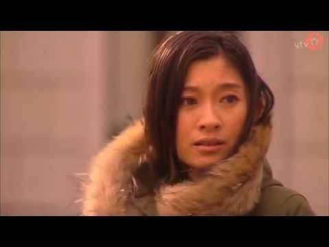 phim con heo vàng ( Ogon no Buta ) tập 09 tập cuối vietsub