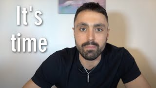 An EPIC Recap To an AMAZING Year! [2020 Inspiration]