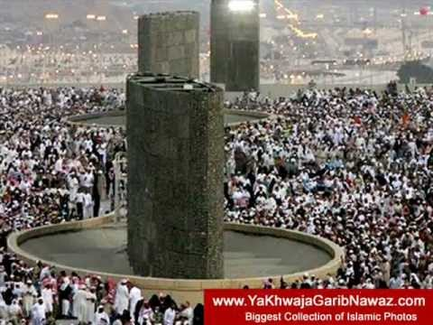 kaba sharif masjid e nabvi arafat part 6 youtube