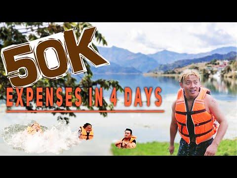 we-spent-more-than-50k-in-4-days-!!!-pokhara-epi-3-!!!